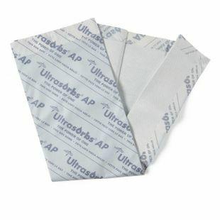 ULTRASORBS-AP 45X61CM