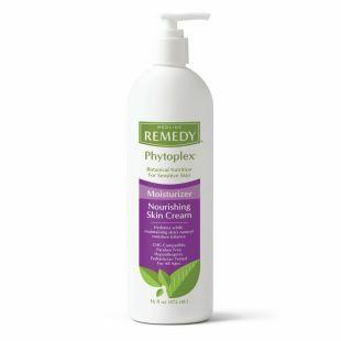 Remedy Phytoplex Nourishing Skin Cream 472 ML