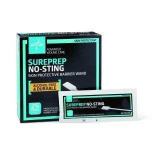 SUREPREP NO-STING SKIN PROTECTANT WAND 1ML